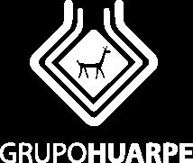 Grupo Huarpe